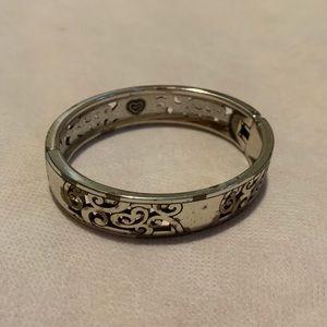 Brighton magnetic clasp bracelet